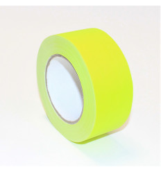 UV Tape Gul - 50mm x 25m