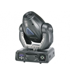Briteq BT-250S Moving Head