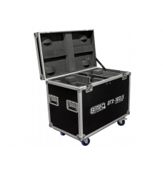 Flightcase til movinghead BTX-180LS