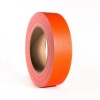 UV tape orange (38mm)