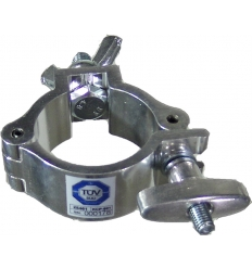 Clamp 100 Kg Half-Coupler