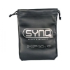 SYNQ HPS 3- Single Hovedtelefon