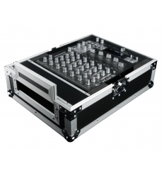 Flightcase til SMX-3 Mixer