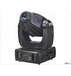 Briteq BT-700S Moving Head (Demo)