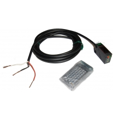Photo Sensor - 12-24V DC - GMR2RS