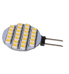 12V DC G4 LED Stift 1,6W