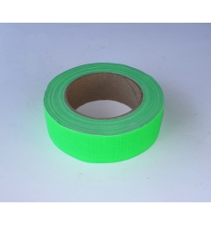 UV tape grøn (38mm)