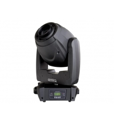 Briteq BT-150LS Moving Head