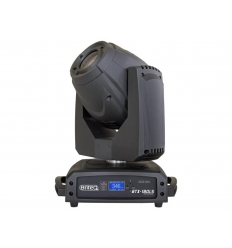 Briteq BTX-180LS Moving Head