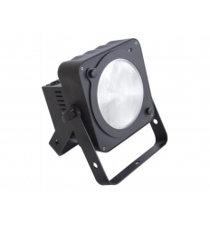 Plano Spot COB 36 Watt LED