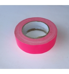 UV tape pink (38mm)