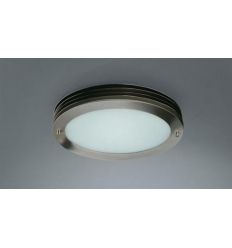 Massive Top Selection - Loftlampe 2x60W