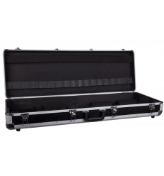 Flightcase Til JB-Systems COB-4BAR