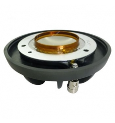 Diaphrame Svingspole Til compression Driver - DAS Audio GM M50 - Ø:80mm