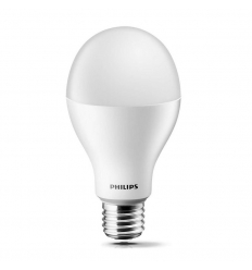 Philips LED Pære Dæmpbar 16 Watt - E27 sokkel