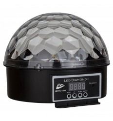 JB Systems LED Diamond 2