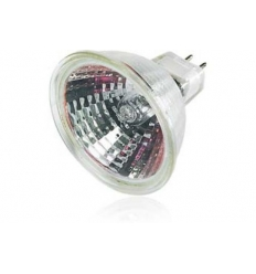 Philips - Osram Halogenpære MR16 BAB - 20Watt - 12 Volt