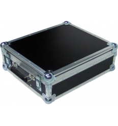 CD flightcase