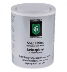 Guardian Sæbespåner - Soap Flakes (1000ML)