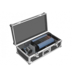 Flightcase til Winner II, Rover og Super Winner