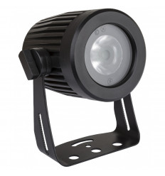 Vandtæt LED Spot 15W - EZ-Spot15 Outdoor
